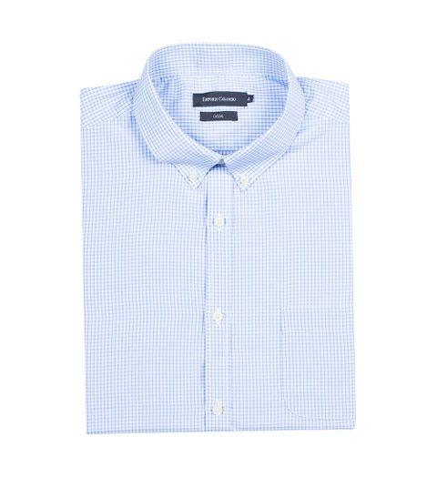 http---ecommerce.adezan.com.br-10315710026-10315710026_5