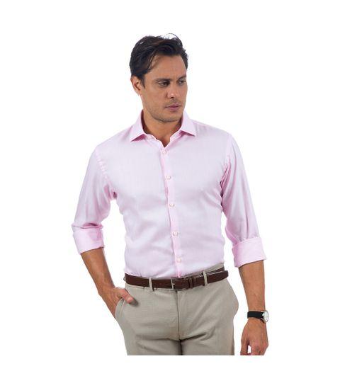 http---ecommerce.adezan.com.br-20001500008-20001500008_2