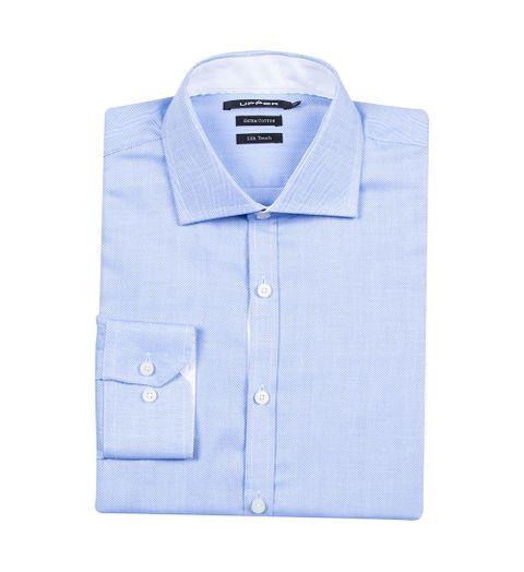 http---ecommerce.adezan.com.br-20001710009-20001710009_5