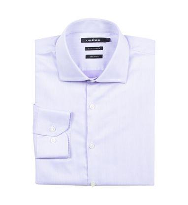 http---ecommerce.adezan.com.br-20001540008-20001540008_5