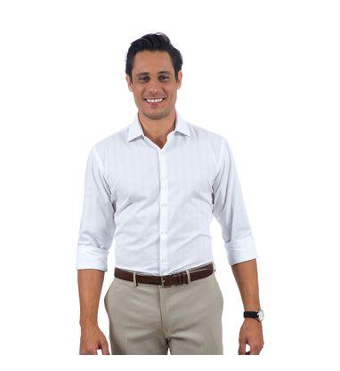 http---ecommerce.adezan.com.br-20001010011-20001010011_2.JPG