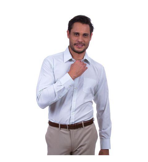 http---ecommerce.adezan.com.br-10913330002-10913330002_2