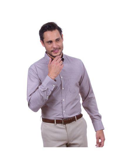 http---ecommerce.adezan.com.br-10913800004-10913800004_2