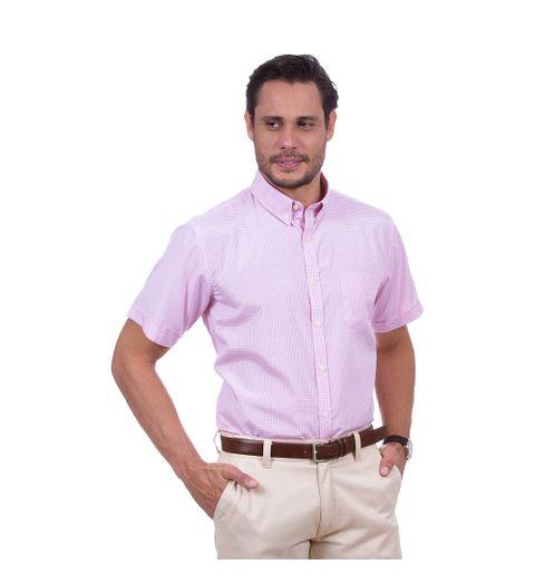 http---ecommerce.adezan.com.br-10315520019-10315520019_2