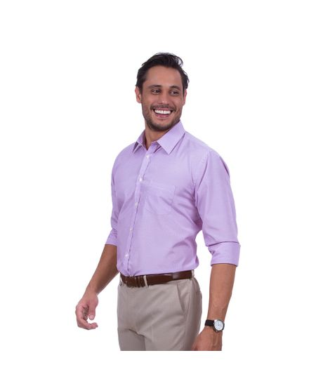 http---ecommerce.adezan.com.br-10913570027-10913570027_4