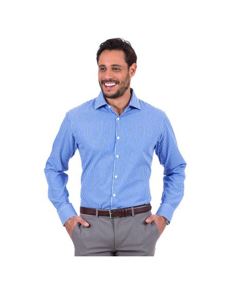 http---ecommerce.adezan.com.br-20001730014-20001730014_2