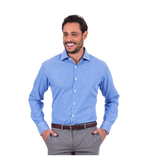 //www.camisariacolombo.com.br/camisa-social-masculina-azul-listrada-upper-205570001001473/p