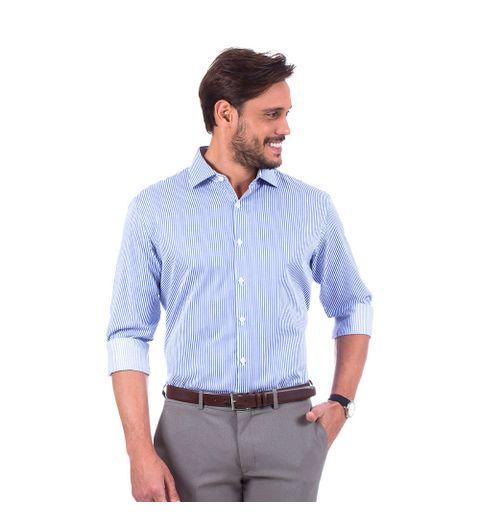 http---ecommerce.adezan.com.br-20001700016-20001700016_2