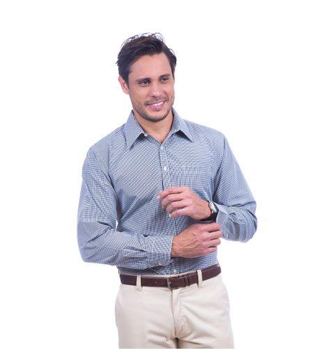 http---ecommerce.adezan.com.br-10913990055-10913990055_2