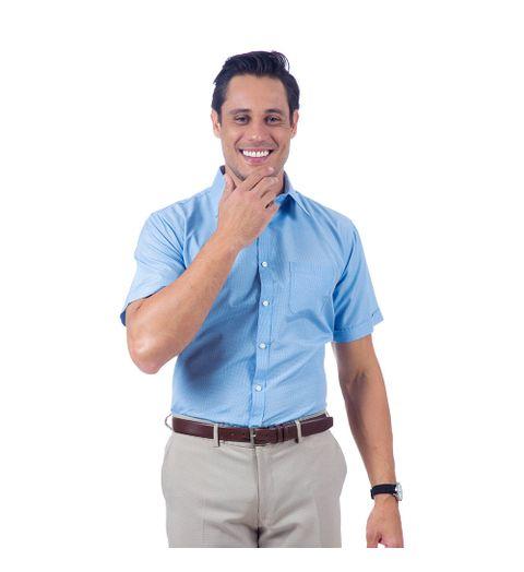 http---ecommerce.adezan.com.br-10315720023-10315720023_2.JPG