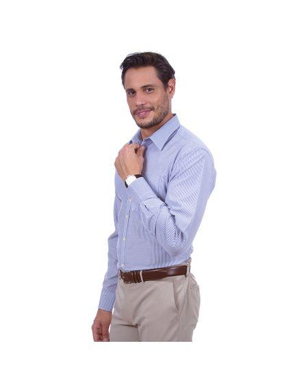 http---ecommerce.adezan.com.br-10913760043-10913760043_4