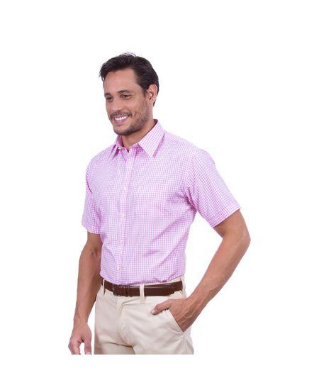 http---ecommerce.adezan.com.br-10315500032-10315500032_4.JPG
