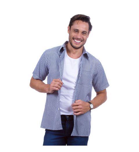 http---ecommerce.adezan.com.br-10315890002-10315890002_2.JPG