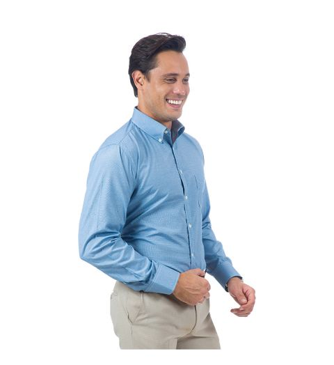 http---ecommerce.adezan.com.br-10913700053-10913700053_4