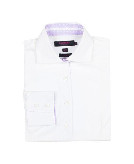 http---ecommerce.adezan.com.br-10220070001-10220070001_5