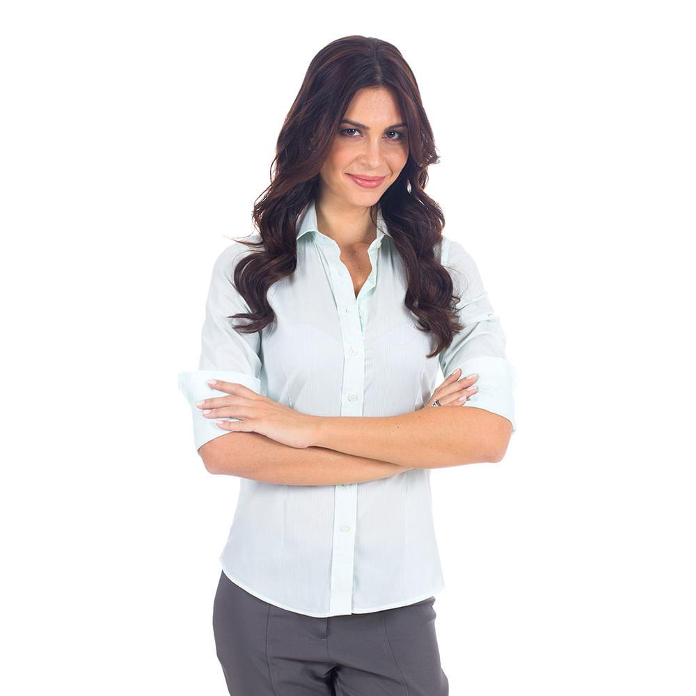 d627d34b22de8 Camisaria Colombo · Roupas · Feminino · Camisa. http---ecommerce.adezan.com. br-102203F0001-102203f0001 2 ...
