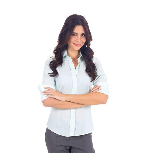 http---ecommerce.adezan.com.br-102203F0001-102203f0001_2