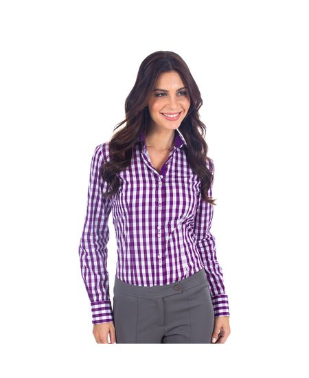 http---ecommerce.adezan.com.br-102205M0001-102205m0001_2