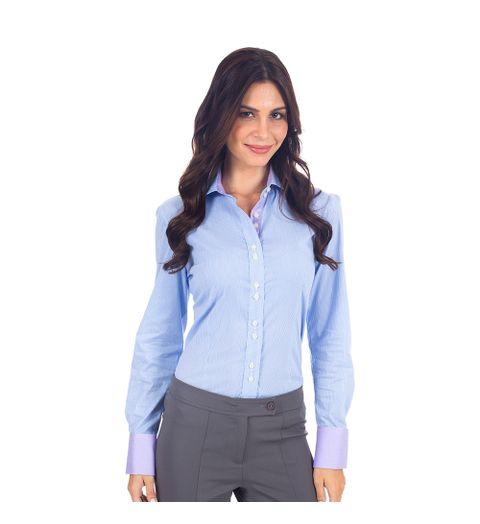 http---ecommerce.adezan.com.br-102207Q0001-102207q0001_2