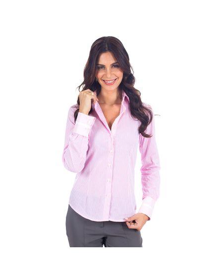 http---ecommerce.adezan.com.br-102205P0001-102205p0001_2
