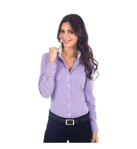 http---ecommerce.adezan.com.br-102205O0001-102205o0001_2