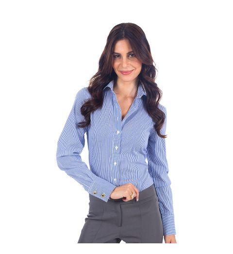 http---ecommerce.adezan.com.br-102207I0001-102207i0001_2