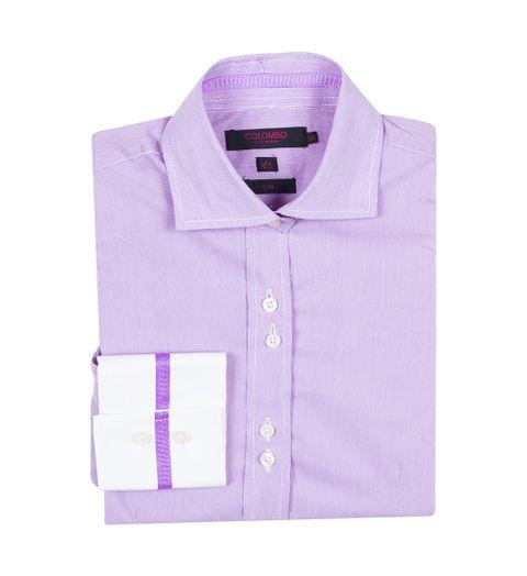 http---ecommerce.adezan.com.br-102205Q0001-102205q0001_5