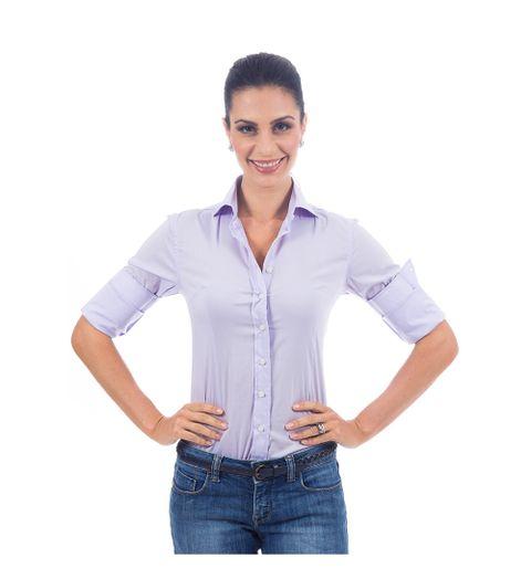 http---ecommerce.adezan.com.br-102205D0002-102205d0002_2