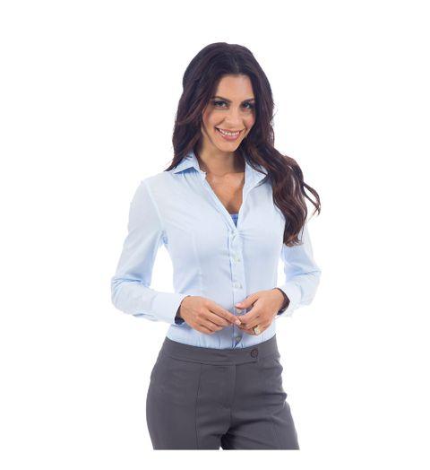 http---ecommerce.adezan.com.br-102207D0002-102207d0002_2