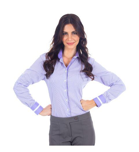 http---ecommerce.adezan.com.br-10220M50002-10220m50002_2