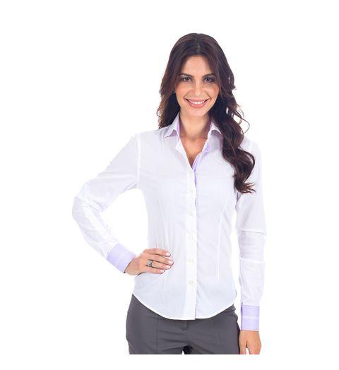 http---ecommerce.adezan.com.br-10220NA0002-10220na0002_2