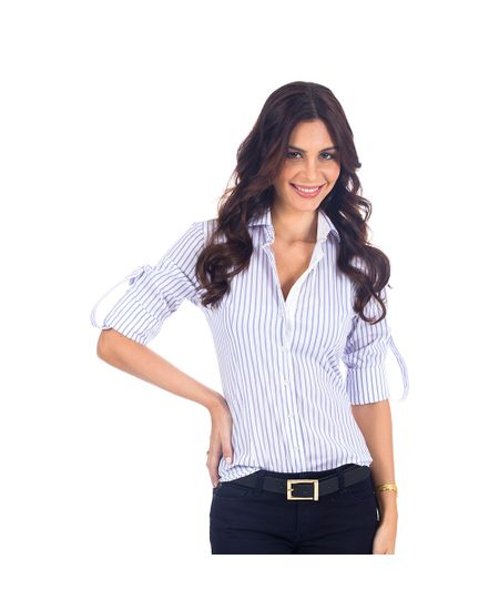 http---ecommerce.adezan.com.br-10220C10003-10220c10003_2