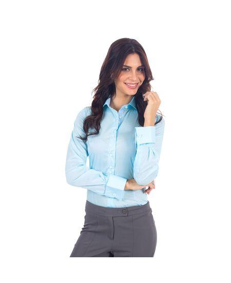 http---ecommerce.adezan.com.br-102207T0001-102207t0001_2