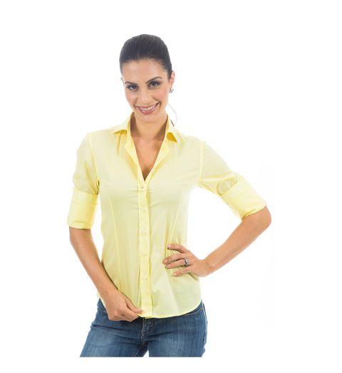 http---ecommerce.adezan.com.br-10220400003-10220400003_2