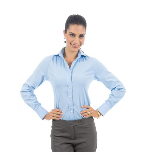 http---ecommerce.adezan.com.br-102207H0002-102207h0002_2