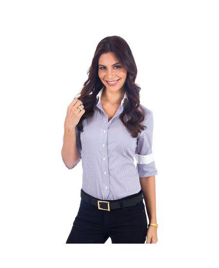 http---ecommerce.adezan.com.br-10220900005-10220900005_2