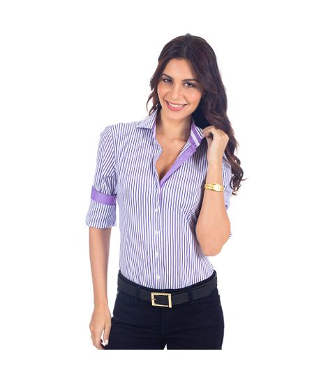 http---ecommerce.adezan.com.br-10220560007-10220560007_2