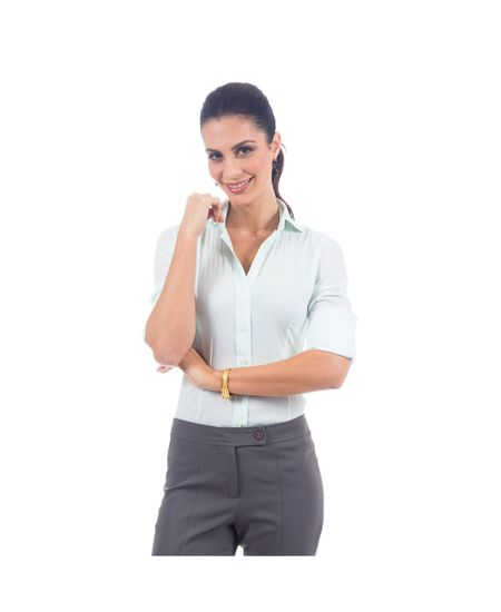 http---ecommerce.adezan.com.br-10220310004-10220310004_2