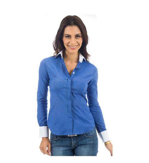 http---ecommerce.adezan.com.br-10220730006-10220730006_2