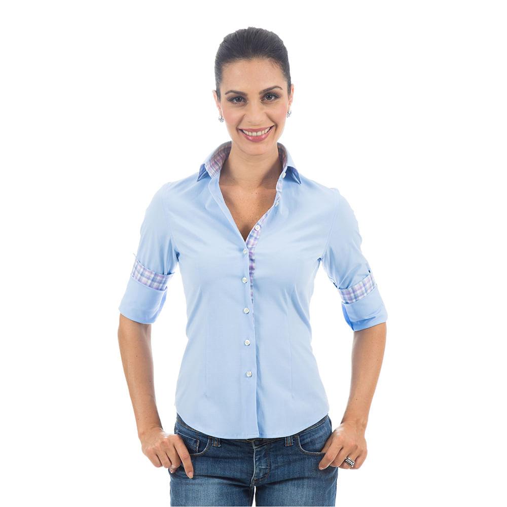 6dcb94846 Camisaria Colombo · Roupas · Feminino · Camisa.  http---ecommerce.adezan.com.br-10220850001-10220850001 2. ...