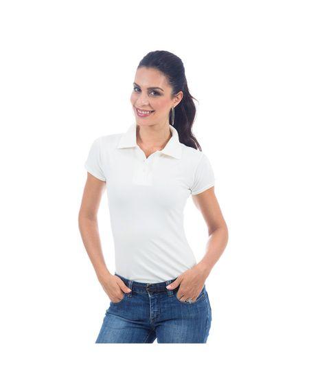 http---ecommerce.adezan.com.br-11340070001-11340070001_2