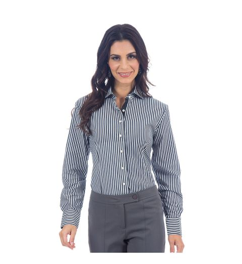 http---ecommerce.adezan.com.br-102209P0004-102209P0004_2.JPG