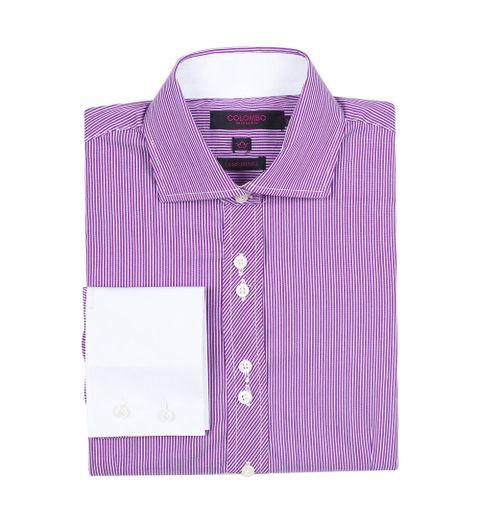 http---ecommerce.adezan.com.br-10220580008-10220580008_5