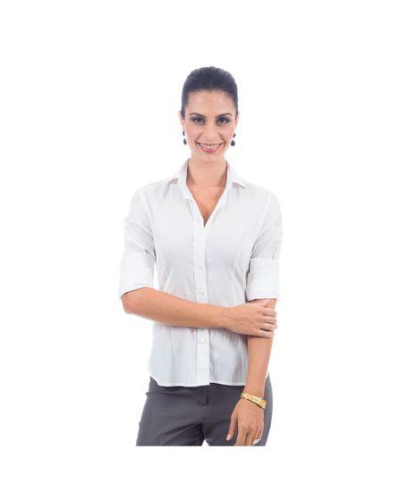 http---ecommerce.adezan.com.br-10220010010-10220010010_2