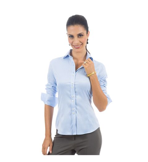 http---ecommerce.adezan.com.br-10220720008-10220720008_2