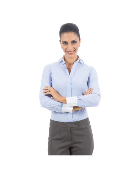 http---ecommerce.adezan.com.br-10220700010-10220700010_2