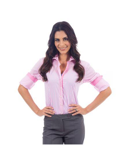 http---ecommerce.adezan.com.br-10220520009-10220520009_2.JPG