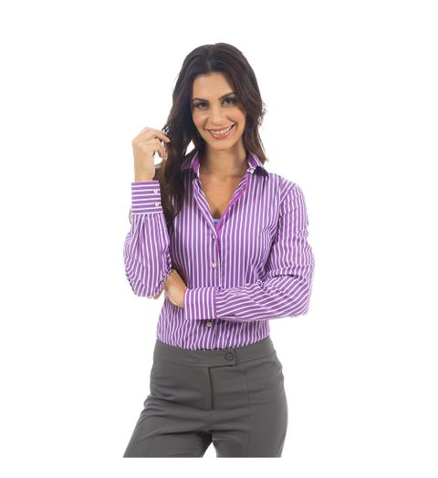 http---ecommerce.adezan.com.br-10220580009-10220580009_2.JPG