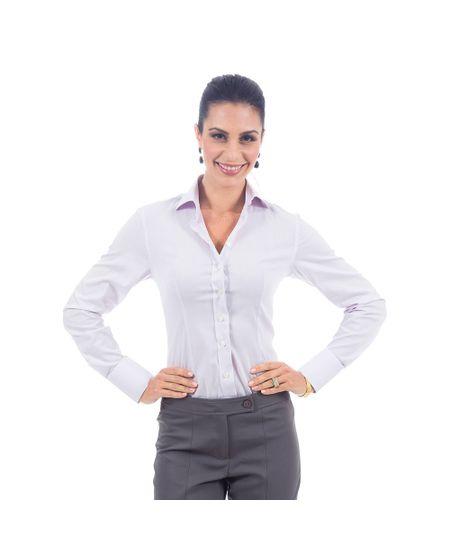 http---ecommerce.adezan.com.br-10220540008-10220540008_2