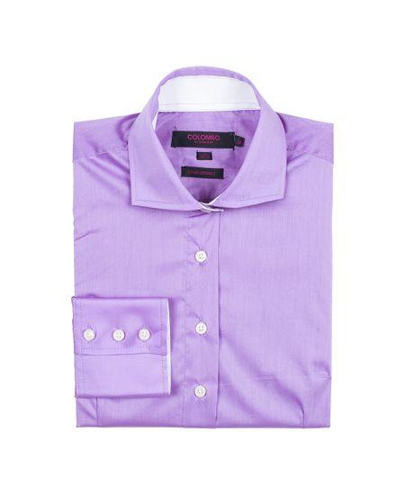 http---ecommerce.adezan.com.br-10220550011-10220550011_5